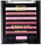 Milani Runway Eyes - Fashionista Pink
