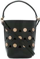 Pierre Hardy Penny bucket bag