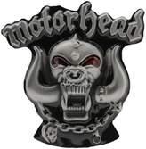 Trendy Fashion Jewelry TFJ Men Fashion Belt Buckle Western Fashion Silver Metal State of Texas Big Map USA