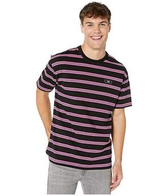 Vans Brandis Short Sleeve Knit