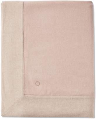 Oyuna Etra Cashmere Bedspread (250cm x 200cm)