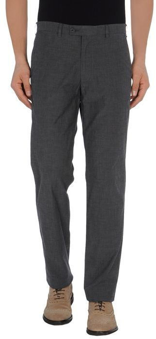 Hartford Dress pants