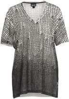 Just Cavalli T-shirts - Item 12013722