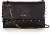 Lanvin Sugar mini leather shoulder bag