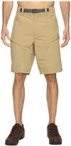 The North Face Paramount Trail Shorts ) Men's Shorts