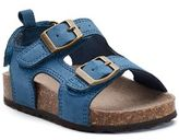 Carter's Hendrix Toddler Boys' Sandals