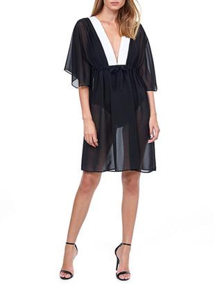 Gottex Prime Beach Dress