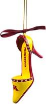 University of Minnesota Team Shoe Ornament