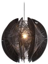 ZUO Centari Ceiling Lamp