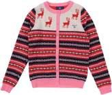 Gant Sweaters - Item 39698553