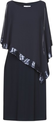 Joseph Ribkoff Knee-length dresses - Item 34988010KS