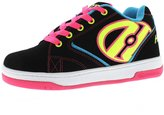 Heelys Heely's Girls' Propel Lace Up Skate Sneaker 5 M US