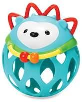 Skip Hop SKIP*HOP® Explore & More Roll Around Rattle in Hedgehog