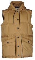 Golden Goose Deluxe Brand Down jacket