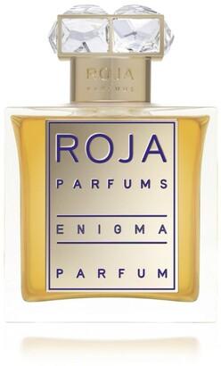 Roja Parfums Enigma Eau de Parfum (100ml)