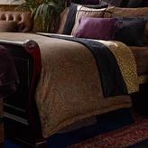 New Bohemian Paisley Comforter