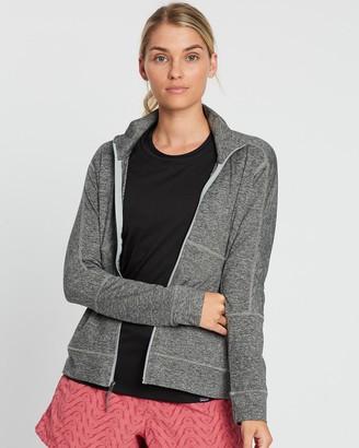 Patagonia Seabrook Jacket