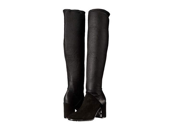 Rachel Zoe Taz Women's Boots