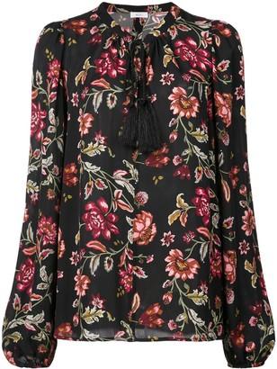 A.L.C. Royan blouse