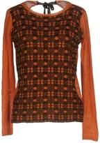 Maliparmi Sweaters - Item 39797328