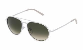 Sting Men's SST0045506V6 Sunglasses
