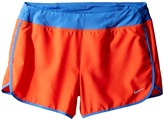 Nike Dry 3 Running Short Girl's Shorts