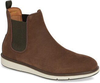 Swims Motion Chelsea Boot