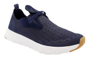 Sugar Women's Gizmo Perforated Sneakers Women's Shoes