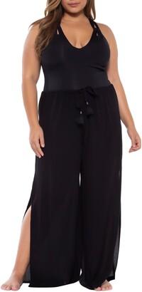Becca Modern Muse Pants