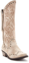 Michael Antonio Bermuda Cowgirl Boot