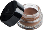 Illamasqua Precision Brow Gel - Glimpse