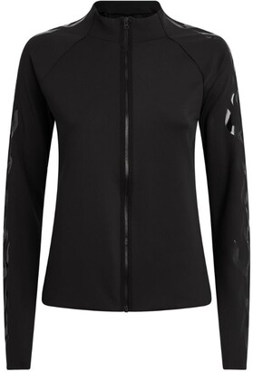 ULTRACOR Alight Bionic Jacket