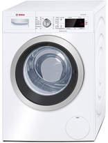 Bosch WAW28460AU 8kg Front Load Washing Machine