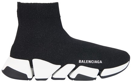 Balenciaga Speed 2.0 Sneaker