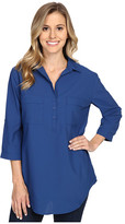 Royal Robbins Expedition Stretch Tunic