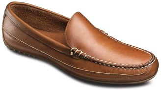 Allen Edmonds Men's Interstate 90 Slip-On Loafer