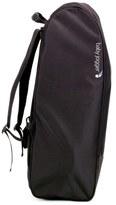 Baby Jogger 'City Mini ® ZIP' Stroller Backpack Carry Bag