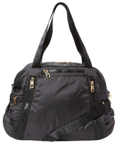 Cynthia Rowley Alex Duffle Bag