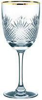Nachtmann Royal Gold White Wine Glass