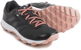 adidas outdoor Duramo 7 Trail Running Shoes (For Women)