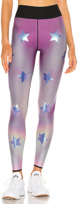 ULTRACOR Hypercolor Ultra High Legging