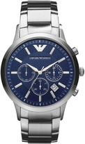 Emporio Armani Wrist watches - Item 58007233