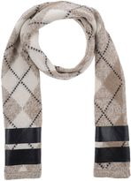 Givenchy Oblong scarves