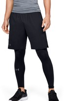 Under Armour Men's UA Stretch Train Shorts