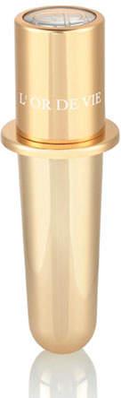 Christian Dior L'Or de Vie Serum Refill