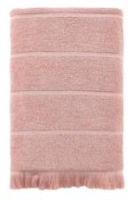 OZAN PREMIUM HOME Mirage Collection 100% Turkish Cotton Bath Towel Bedding