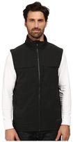 Exofficio FastportTM Vest