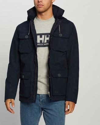 Helly Hansen Kobe Field Jacket