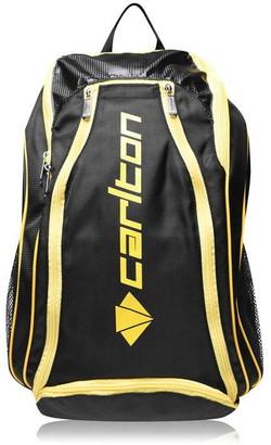Carlton Airblade Badminton Backpack