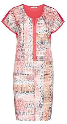 Cyell Women's Rixt Kimono